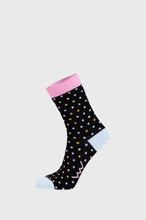 Жіночі шкарпетки Vuch Tuudle
