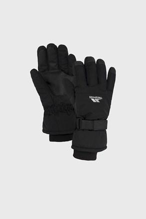 Чоловічі рукавички GOHAN II