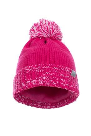 Дитяча шапка Nefti