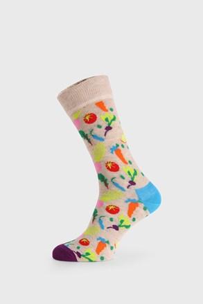 Шкарпетки Happy Socks Veggie