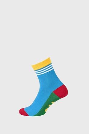 Дитячі шкарпетки FUN