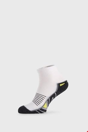 Спортивні шкарпетки для хлопчиків Active