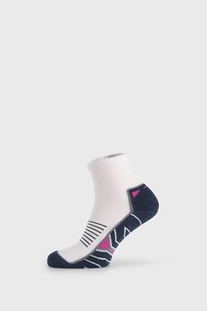 Спортивні шкарпетки для дівчаток Active