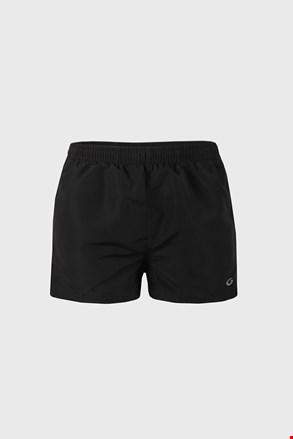 Чоловічі пляжні шорти GW Black
