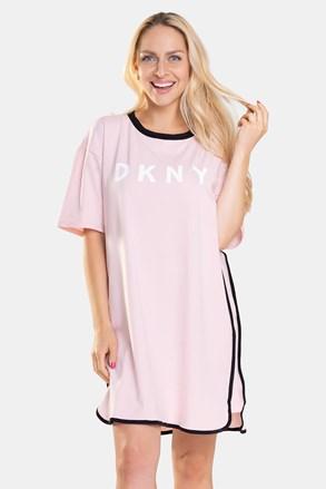 Жіноча нічна сорочка DKNY Casual Fridays