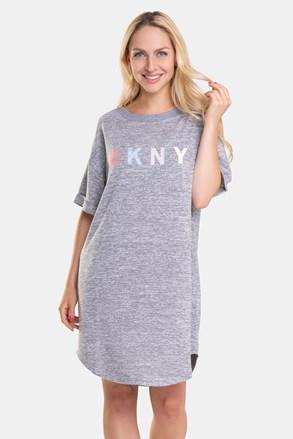 Жіноча нічна сорочка DKNY Weekend