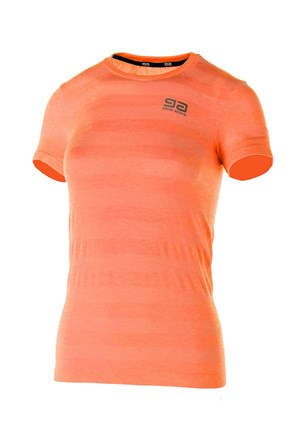 Жіноча функціональна футболка GATTA Active Zori