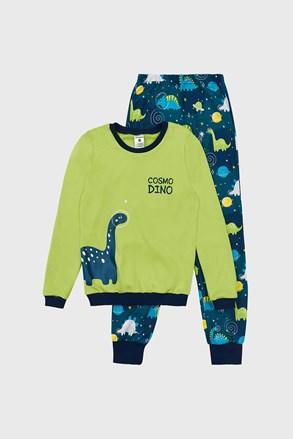 Піжама для хлопчиків Dinos