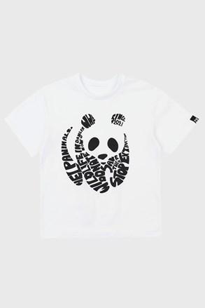 Футболка для хлопчиків Panda