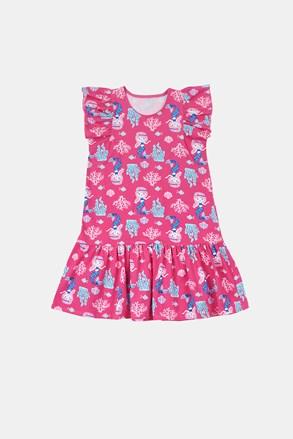 Сукня для дівчаток Sweet
