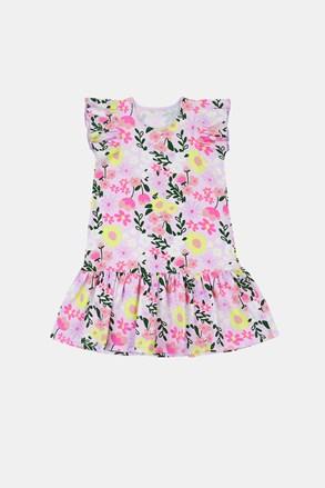 Сукня для дівчаток Flowers
