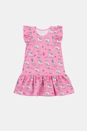 Сукня для дівчаток Lamma