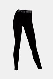 Жіночі легінси Calvin Klein Kara чорні