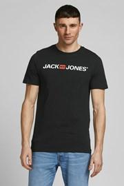Футболка Classic JACK AND JONES