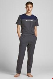 Комплект футболки та штанів JACK AND JONES Jacsmith