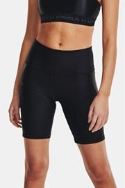 Жіночі спортивні шорти Under Armour Bikeshort