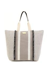 Жіноча пляжна сумка Evi