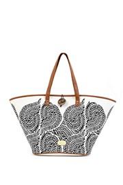 Жіноча пляжна сумка Liza