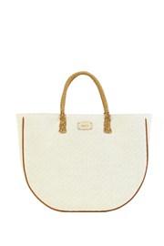 Жіноча пляжна сумка Emilia