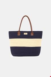 Жіноча пляжна сумка Natasa