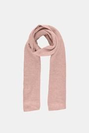 Жіночий шарф Pieces Benilla