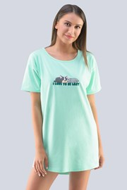 Жіноча нічна сорочка Be Lazy