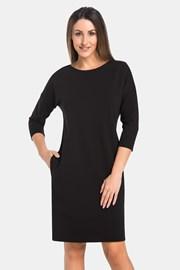 Жіноча сукня Irene