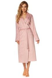 Жіночий халат Feta