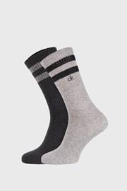 2 ПАРИ шкарпеток Calvin Klein Maurice