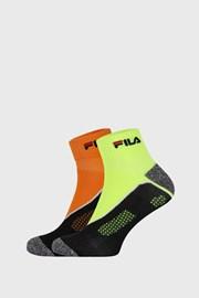 2 ПАРИ шкарпеток FILA Running Tropical