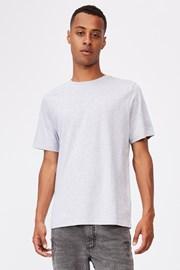 Сіра футболка Willie