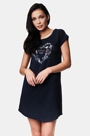 Жіноча нічна сорочка Zoe