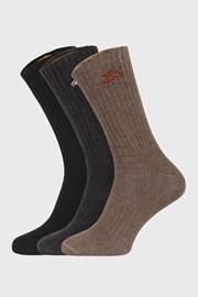 3 ПАРИ шкарпеток Torren