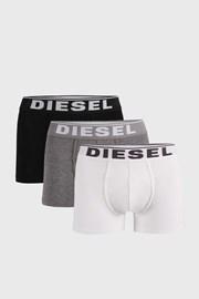 3 ШТ боксерок Diesel Ewane