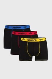 3 ШТ боксерок Umbro