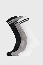 3 ПАРИ високих шкарпеток Grover