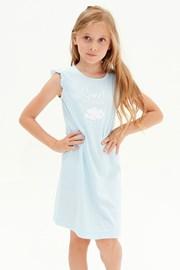 Нічна сорочка для дівчаток Sweet dreams