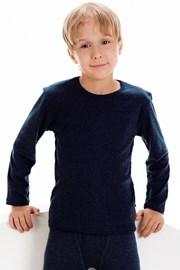 Дитячий натільник Cornette Termo Plus