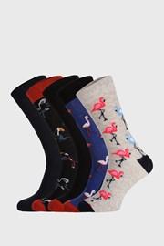 5 ПАР шкарпеток JACK AND JONES Jacsummer