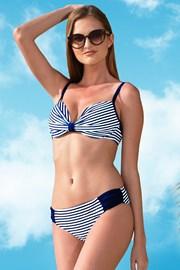 Жіночий роздільний купальник Karin