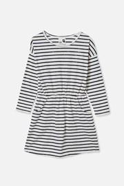 Сукня для дівчинки Sigrids