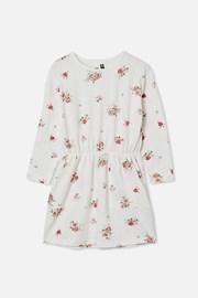 Квіткова сукня для дівчаток Sigrid