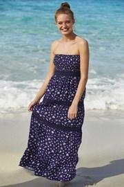 Пляжна сукня Eleanor