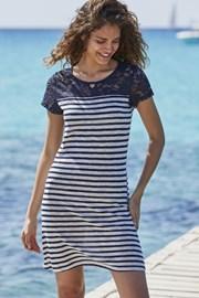 Пляжна сукня Mia