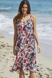 Пляжна сукня Anita