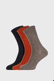 3 ПАРИ дитячих шкарпеток Colored