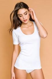 Жіноча футболка Manika