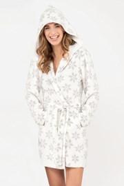 Жіночий халат Amelia