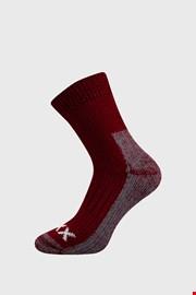 Шкарпетки Alpin з вовною мериноса