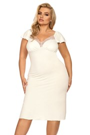Жіноча розкішна сорочка Anasis